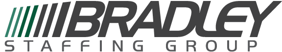 Bradley Staffing Group